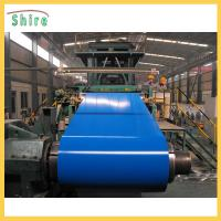 Wholesale Heat Proof Rock Chip Protection Film , Temporary Car Front Protection Film from china suppliers
