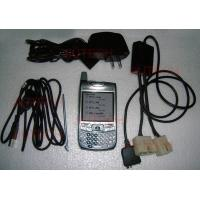 Wholesale Hitachi Dr ZX Excavator  Diagnostic Scanner Tool from china suppliers