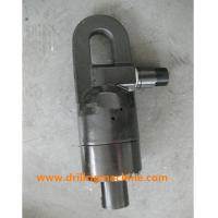 Wholesale Heavy Duty Drill Rig Parts BQ NQ HQ PQ Water Swivel For Drill Rig Equipment from china suppliers