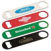 Wholesale Eco-Friendly Sandal Key Chain Promotional gifts Common colors Customized Bottle Openers from china suppliers
