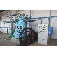 Wholesale Liquid Nitrogen Industrial Oxygen Plant 50 - 2000M3/H Cryogenic Oxygen Machine from china suppliers