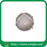 Wholesale Sauna explosion-proof light for sauna room from china suppliers