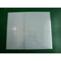 Wholesale SMD T8 LED Tube Boards Circuit For Led Lights Design Circuit from china suppliers