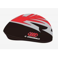 Wholesale Open mould helmet ice skating, skateboard helmet brands for DIY from china suppliers
