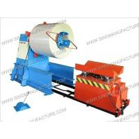 Wholesale single head with coil car from china suppliers