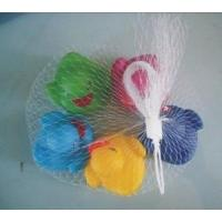 Wholesale Fruit String Bag from china suppliers