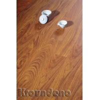 Wholesale HDF  8mm Laminate Flooring from china suppliers