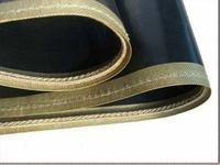 Wholesale PTFE Hashima Seamless Fusing Machine Belt with high-temperature,non-stick,Excellent chemic from china suppliers