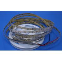 Wholesale SMD 3014 High CRI LED Strip Warm White Nonwaterproof IP20 Decoration from china suppliers