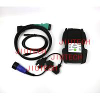 Quality Man T200 Man-cats Heavy Duty Truck Diagnostic Scanner with CF30 laptop for sale