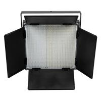 Wholesale High CRI LED Stage Lighting Surface Mount 5mm High Efficiency Optics Panel Light from china suppliers