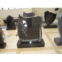 Buy cheap tombstone;stone sculpture from wholesalers