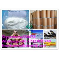 Wholesale Muscle Gain Steroids Testosterone Sustanon from china suppliers