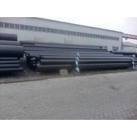 Wholesale ASME SA106 Pipe from china suppliers
