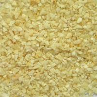Wholesale 8Mesh - 16Mesh Food Grade Dehydrated Vegetables Dry Garlic Powder SDV-GARG816 from china suppliers