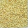 Buy cheap 8Mesh - 16Mesh Food Grade Dehydrated Vegetables Dry Garlic Powder SDV-GARG816 from wholesalers
