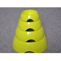 Wholesale Melamine pet feeder,dog bowl, cat bowl  from china suppliers