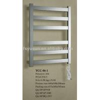 Wholesale Stainless Electric Towel Warmer from china suppliers