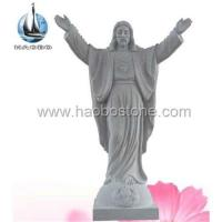 Wholesale Granite ,marble ,stone sculpture from china suppliers