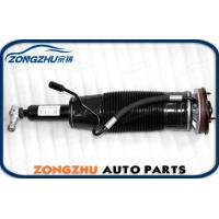 China A2213206113 Hydraulic Shock Absorber For Mercedes Benz  W221Front L Rebuild on sale