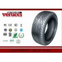Wholesale Super Silence Passenger Car Tyre Racing Tire 175/55R15 175/60R15 175/65R15 Excellent Grip from china suppliers