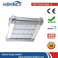 Wholesale High Power Factor Roadway Led Tunnel Lighting 120W 150W Commercial LED Flood Lights from china suppliers