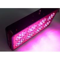 Wholesale 350W Power Hydroponic LED Grow Light Full Spectrum For Medical Plants from china suppliers