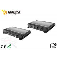 Buy cheap Free SDK Linux System long range uhf rfid reader ethernet for Access Control System from wholesalers