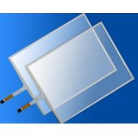 Wholesale EMI shielding resistive rugged touch panel from china suppliers