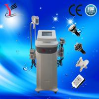 Wholesale Cool body sculpting shaping/ professional fat freeze slimming beauty machine from china suppliers