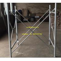 Wholesale New Zealand Australia Formwork  frame  1829*1219   1524*11219   1219*1219mm from china suppliers