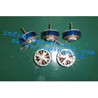 Wholesale brushless rc car motor,helicopter,plane model,Inrunner brushless motor,outrunner motor from china suppliers