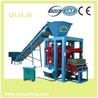 China building blocks machine,hollow block making machine philippines, ciment de brique machine on sale