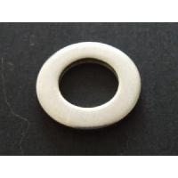 Buy cheap DIN126 Flat Washer from wholesalers
