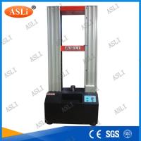 Wholesale Electrically Compression Pull Test Equipment AS-PC-Volume Computer Servo Control from china suppliers