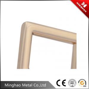 Quality D shape metal adjustable strap buckle,bag zinc alloy square buckle 36.85*19.51mm for sale