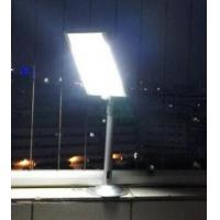 Wholesale solar street light from china suppliers