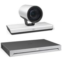 Wholesale NTSC / PAL Cisco video conference bridge CTS-SX80-IP40-K9 Video System from china suppliers