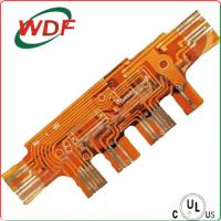 Wholesale flexible printed circuit from china suppliers