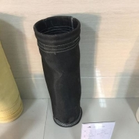 Wholesale Aluminum Filtration 1.8mm Woven Fiberglass Filter Bag from china suppliers