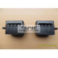 Wholesale SHANTUI SD13 Bulldozer Electrical System Fuse Relay Box with Plastic Outer Casing from china suppliers