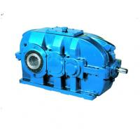 Wholesale Gear Box Reducer / Variable Speed Reducer DBY DBYK DCY DCYK  Series from china suppliers