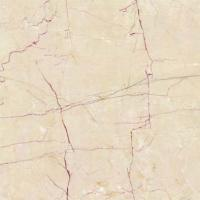 Wholesale Good Anti - Pollute Wearing Strength < 102mm³ Glazed Polished Ceramic Tile  from china suppliers