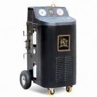 Wholesale Automotive Refrigerant Management Machine from china suppliers
