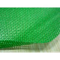 Wholesale Sun shade screen mesh, length 25-500m, 30%-95% shading from china suppliers