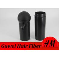 Wholesale Contemporary Hair Spray Applicator Cotton Hair Fiber Accessories For Men from china suppliers