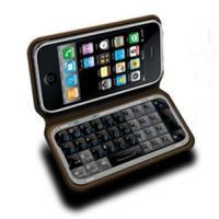 Wholesale Wifi tv phone T2000 Quad band with Qwerty keyboard cell phones from china suppliers