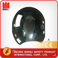 Quality SLH-RC1203  HELMET for sale
