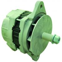 Wholesale Lester 8003 Delco Alternator OE 10459026, 10461235, 1117897, 1117900, 1117944 from china suppliers