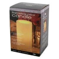 Wholesale LED Tea Light Candles - 4 from china suppliers
